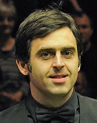 069-Snooker_Ronni