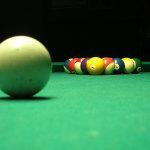 1396255138_billiards-07