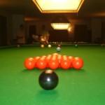 snooker-250x250