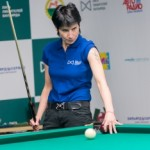 045-2-Evgenia-Geldina